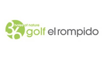 Campos de Golf en Huelva El Rompido