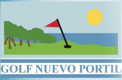 Campos de Golf en Huelva Nuevo Portil