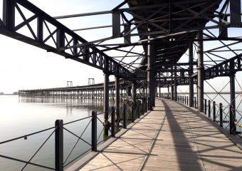 Guía para conocer Huelva en 5 días