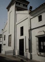 museos de Huelva provincia