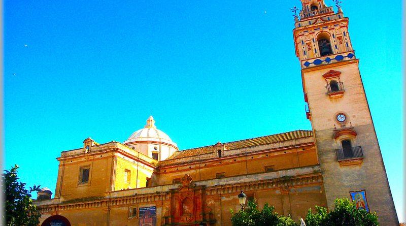 Qué ver en Moguer - Huelva