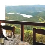 Restaurante en Sierra de Huelva