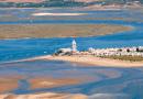 Qué ver en Isla Cristina