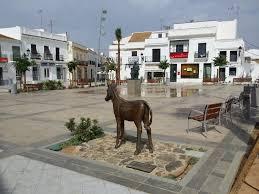 Qué ver en Huelva Provincia: Moguer