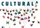 Agenda Cultural y Ocio de Huelva