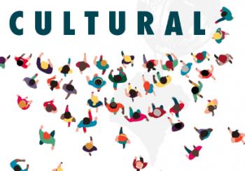 Agenda Cultural Provincia de Huelva