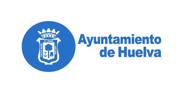 Logo del Ayuntamiento de Huelva