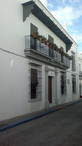 MUSEOS DE HUELVA CULTURA
