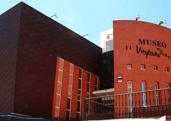 10 museos de Huelva que tienes que visitar
