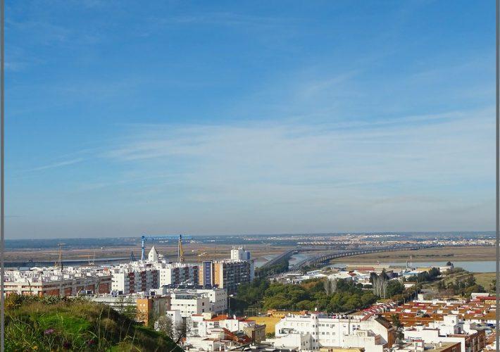 5 cosas que hacer en Huelva con poco dinero