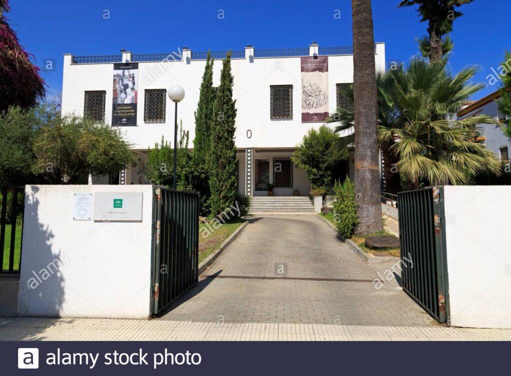 Cosas que hacer en Huelva