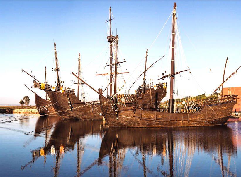 Planes que hacer en Huelva en octubre