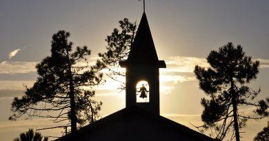 10 iglesias que tienes que conocer en huelva