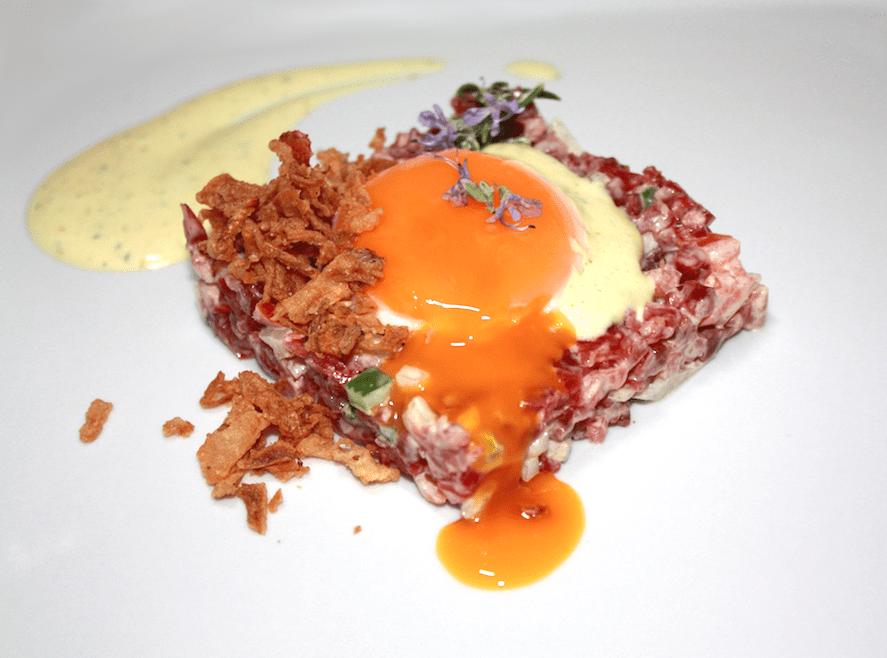 Planes Noviembre Huelva Gourmet