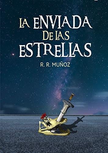 La enviada de las estrellas ROman Ramirez