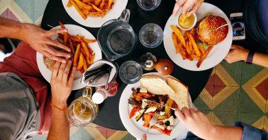 7 restaurantes para comer en Huelva