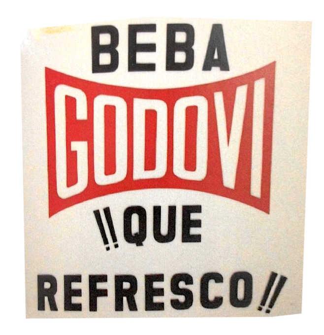 Godovi Bebida Huelva