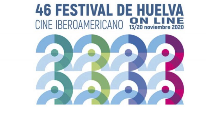 guía festival de cine iberoamericano de Huelva 2020