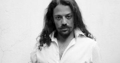 Entrevista a Antonio Della Casa