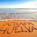25 gentilicios de la provincia de Huelva
