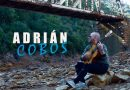 Entrevista a Adrián Cobos