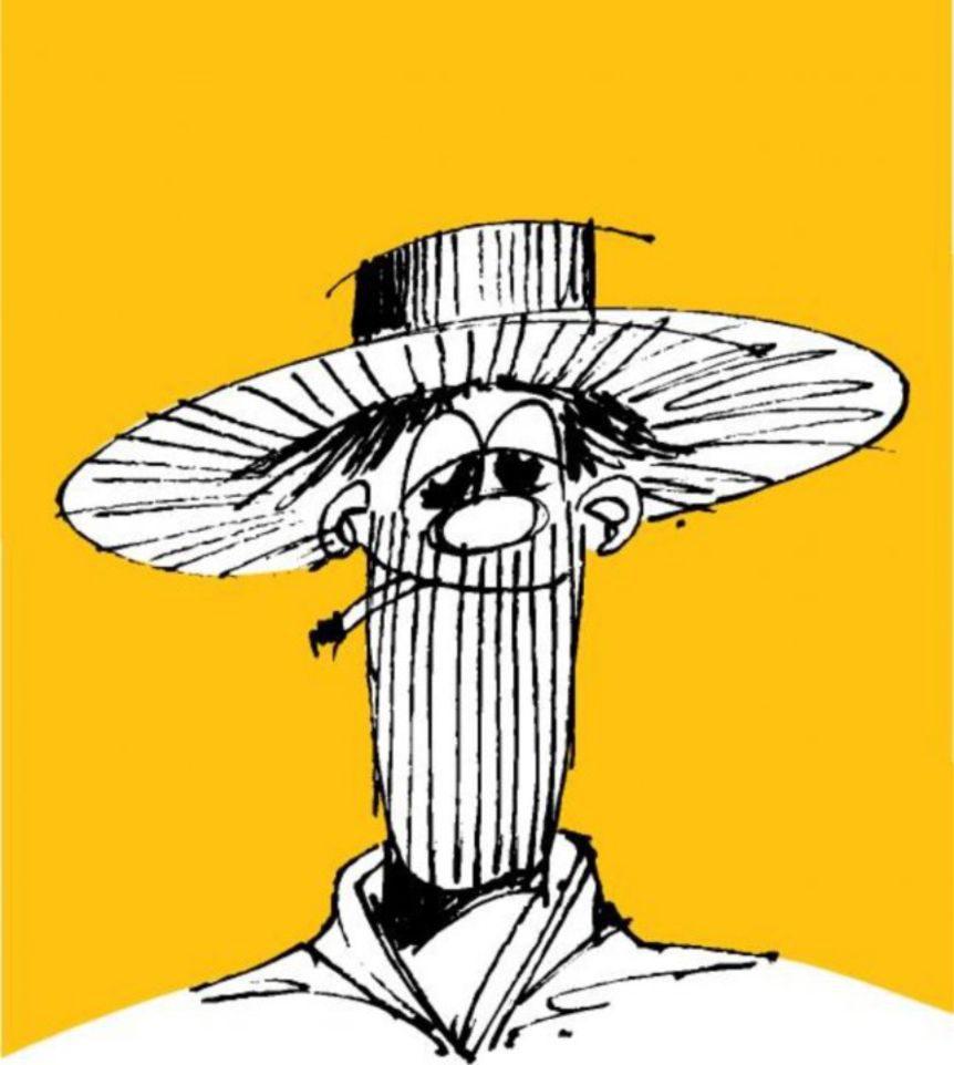entrevista a eloy martín ilustrador