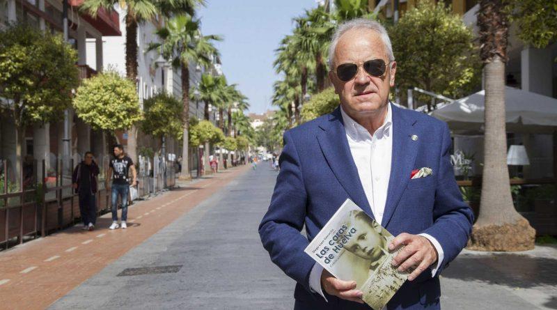 Diego Lopa entrevista