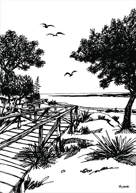 entrevista a eloy martin ilustrador