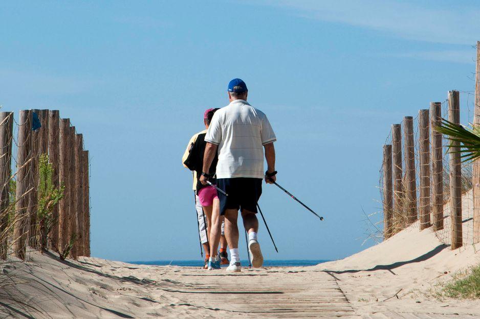 10 motivos para visitar islantilla