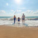 8 hoteles con encanto en Huelva