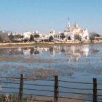 7 ciudades de Huelva hermanadas con ciudades europeas