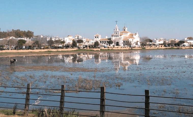 Ciudades hermanadas con Huelva