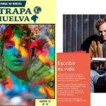 Revista Atrapa Huelva Agosto 21