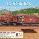 Colores de Huelva – Pintura