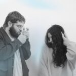 Entrevista a Pirámida & Ichbinmupi