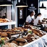 8 productos gourmet de la Sierra de Aracena