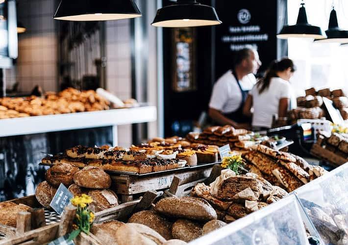 Productos Gourmet Aracena